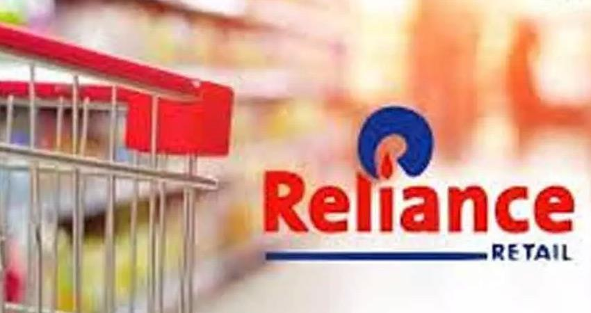 reliance retail arm buys 96 percent stake in urban ladder for rs 182 crore diwali sale rkdsnt