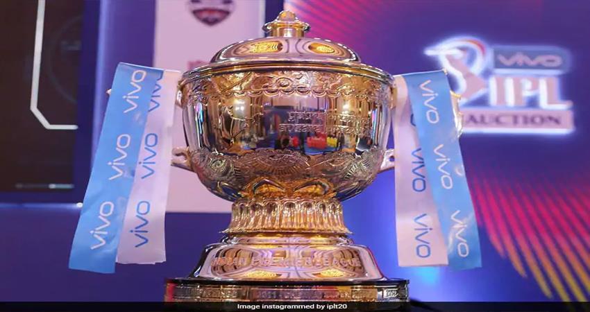 mumbai gives easy target of 153 to kolkata  djsgnt