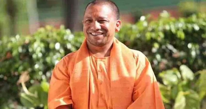 yogi sarkars big decision students of madarsas will now get free books