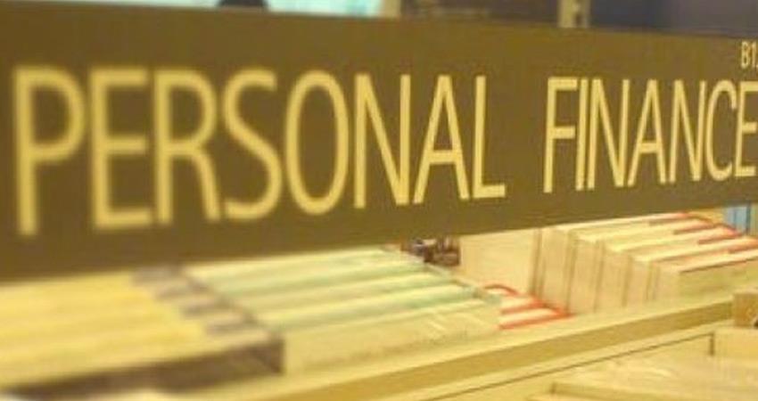 delhi high court seek answers modi bjp govt rbi regarding online loan app rkdsnt