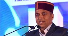 हिमाचल प्रदेशः जयराम ठाकुर ने दिया संकेत, जल्द होगा मंत्रिमंडल का विस्तार