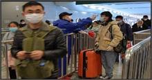 विदेशी नागरिकों को कुछ श्रेणियों के लिए वीजा और यात्रा प्रतिबंध में भारत सरकार ने दी छूट