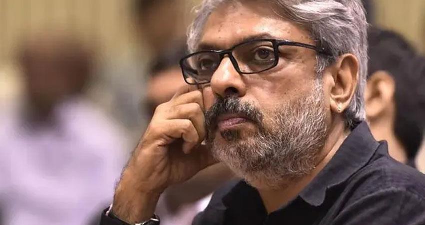 sushant rajput suicide case investigation reaches filmmaker sanjay leela bhansali rkdsnt