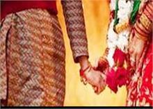 हिमाचल में शादी में जाने से पहले Corona टेस्ट कराना हुआ अनिवार्य,जारी होगी लिस्ट