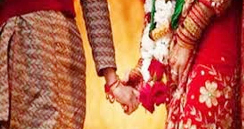 corona-test-mandatory-before-going-to-marriage-in-himachal-list-to-be-released-albsnt