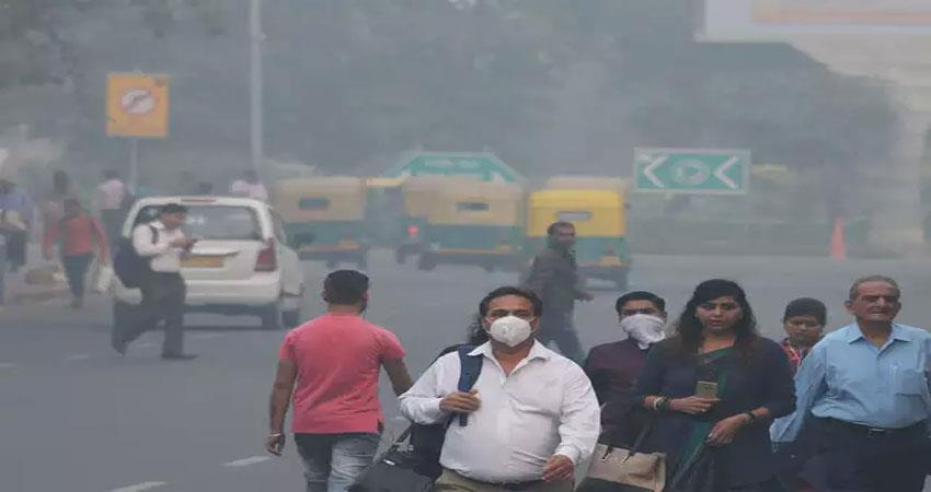 pollution-increases-in-delhi-and-surroundings-cpcb-expresses-concern-albsnt