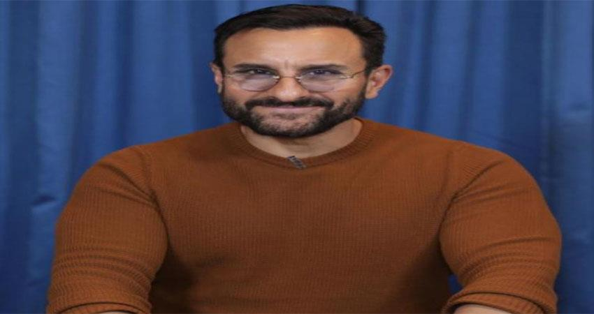 actor-saif-ali-khan-clarifies-apologizes-for-disputed-statement-made-on-lord-ram-albsnt