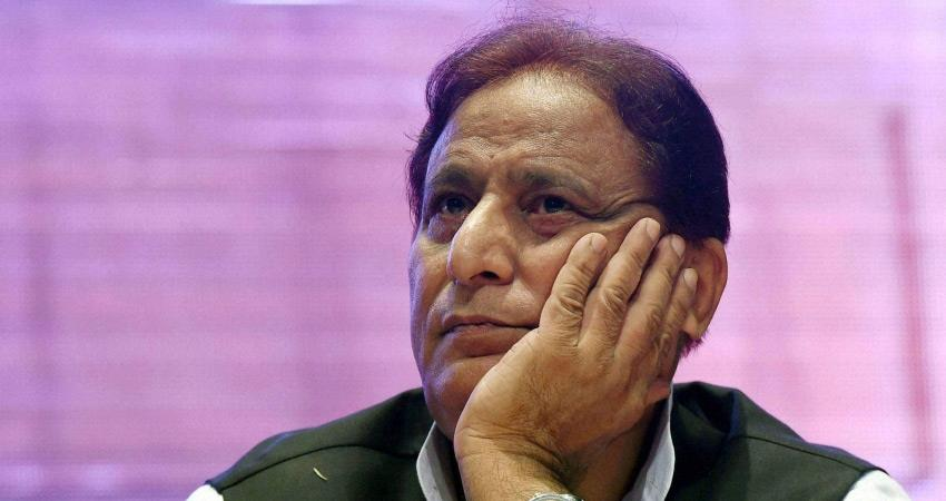 azam-khan-samajwadi-party-leader-ban-by-election-commission-for-communal-comments