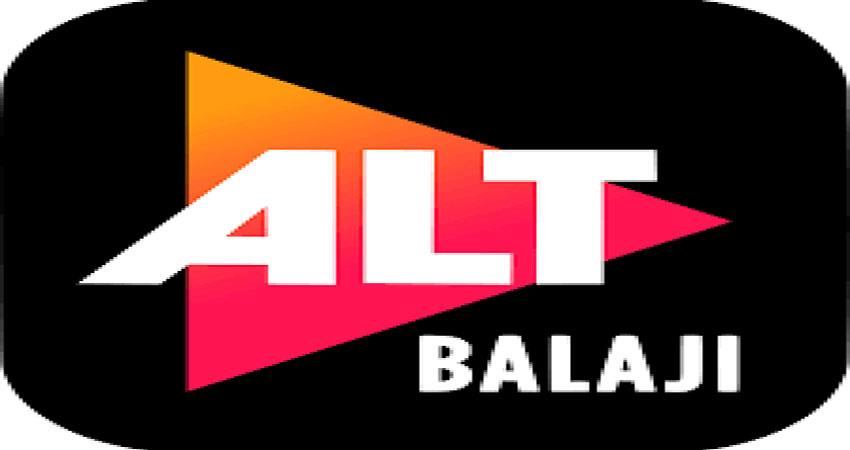 Alt Balaji will soon entertain the audience the wait is over ALBSNT
