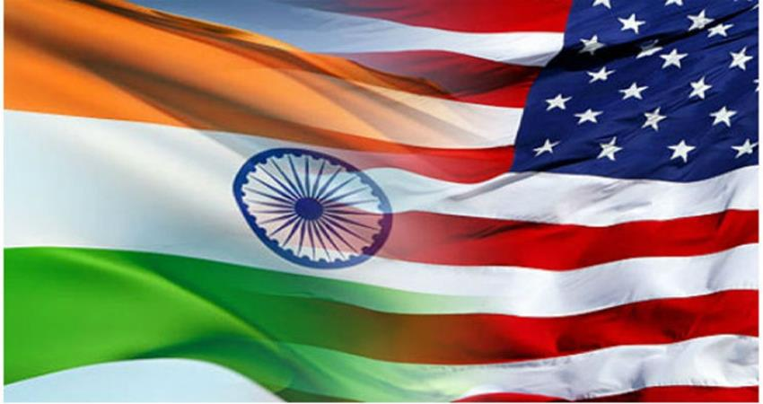india-america-shared-ideas-for-new-opportunities-in-the-future