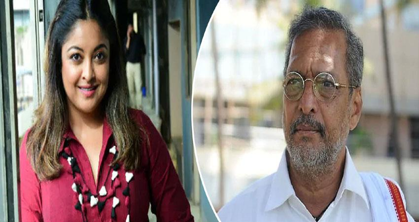 tanushree-dutta-demands-narco-and-lie-detector-test-to-nana