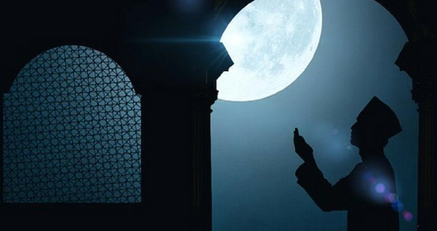 bakrid-moon-seen-in-india-eid-ul-zuha-will-be-celebrated-on-august-12-2019-for-muslims