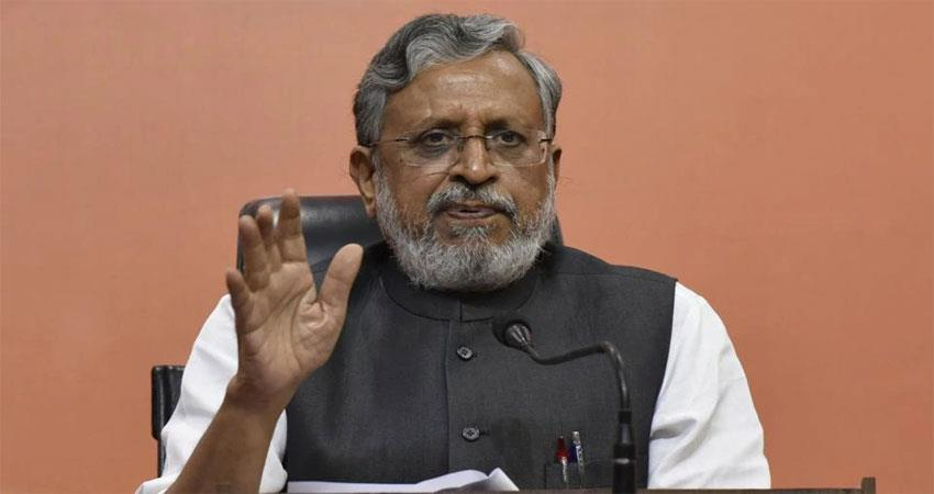 decision-to-vote-on-the-basis-of-development-in-bihar-sushil-modi