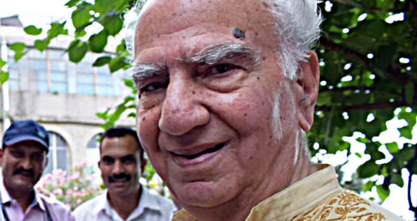 bjp-shanta-kumar-says-mps-and-mlas-should-not-get-high-salary-facilities-rkdsnt