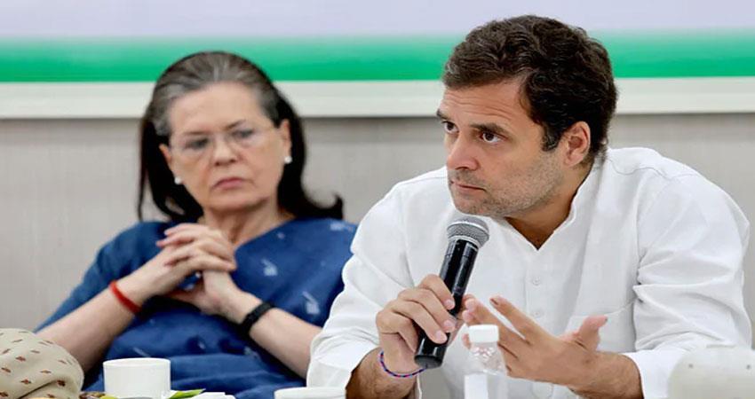 rahul-gandhi-does-not-need-to-resign-kerala-congress