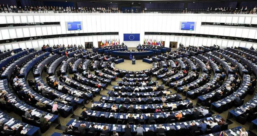 european parliament will debate vote against india amended citizenship law caa blow to modi govt