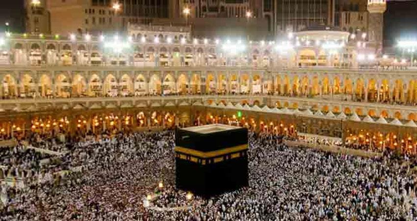 saudi-arabia-increases-india-haj-quota