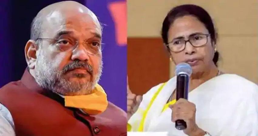 political rage in bengal abhishek files defamation case against amit shah albsnt