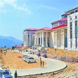 इस प्रदेश की नेता प्रतिपक्ष ने सरकार पर लगाया आरोप, कहा- CM ने की है सदन की अवमानना