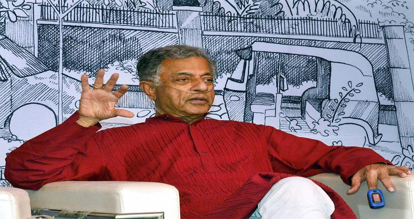 know-10-major-things-of-girish-karnad-life
