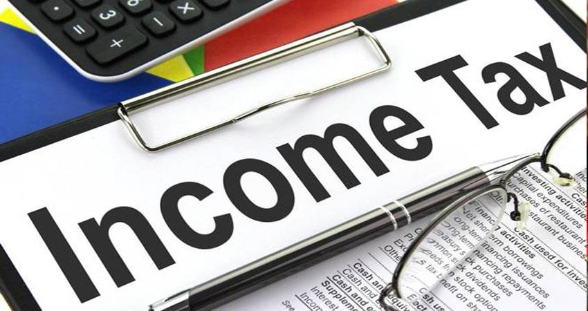 income-tax-department-made-special-changes-to-make-tds-form-comprehensive-rkdsnt