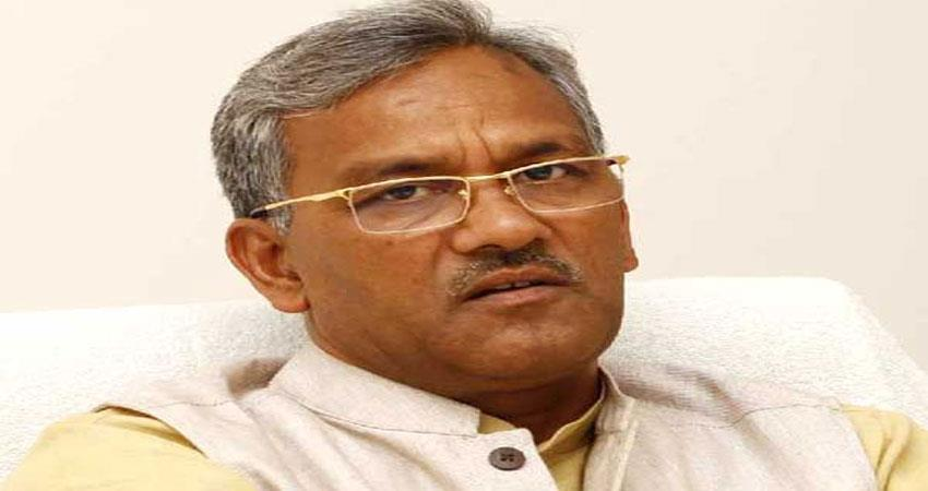 circle rate of land increased by 10 to 15 percent trivendra cabinet imposed stamp