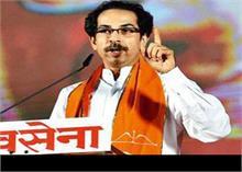 सीएम ठाकरे ने बढ़ते कोरोना के मद्देनजर महाराष्ट्र में लगाई धारा 144