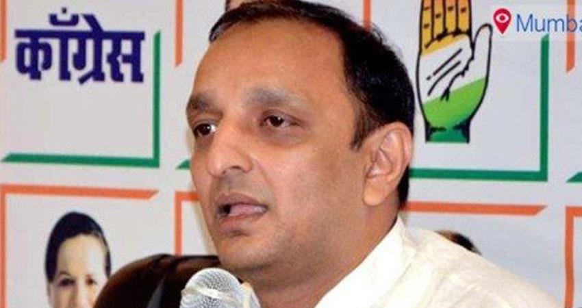 congress-asked-whether-pegasus-espionage-scandal-happened-in-maharashtra-too-rkdsnt