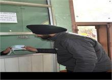 कोरोना वायरस: पंजाब के अस्पतालों में बनाएं जाएंगे 'फ्लू वार्ड'