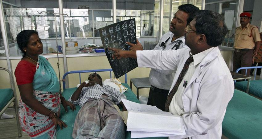 improved-performance-of-bihar-uttar-pradesh-health-ranking-more-backward-report