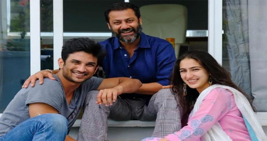 abhishek-kapoor-director-of-kedarnath-film