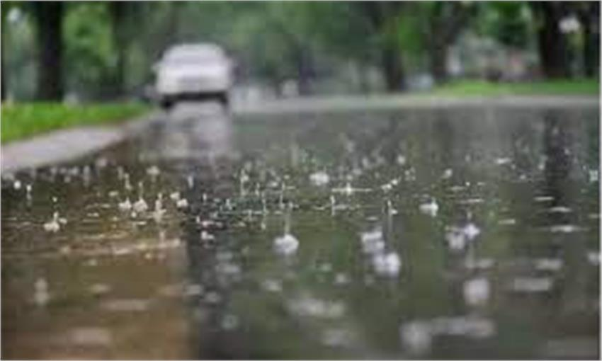 rain-in-many-areas-of-delhi-clouds-will-prevail-even-today