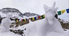 हिमाचल में 1 मार्च तक खराब मौसम की चेतावनी, मौसम विभाग ने किया अलर्ट