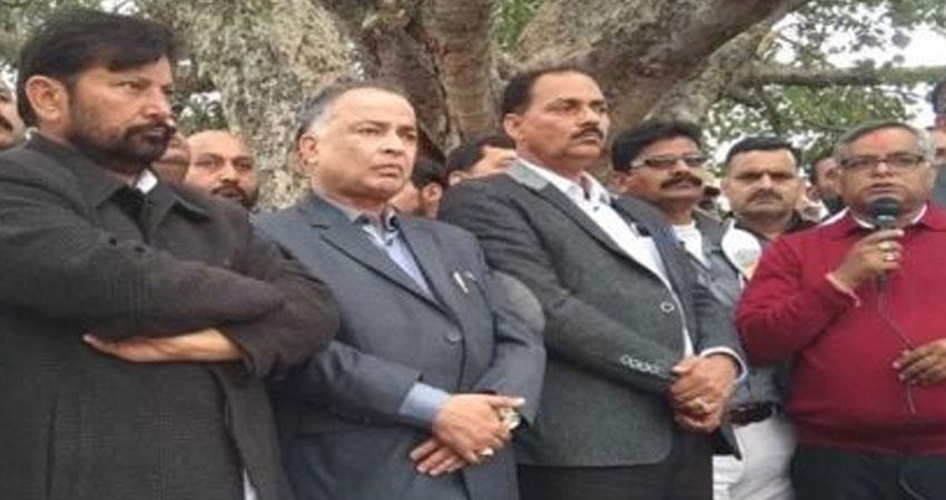 bjp-all-9-ministers-resign-jammu-kashmir-cabinet-reshuffled-soon-over-kathua-gang-rape-case