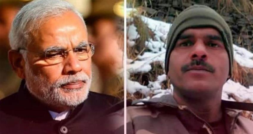 allahabad high court stayed hearing petition challenging prime minister narendra modi election