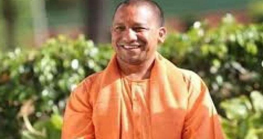 with the withdrawal of article 370 shyama prasad''''s dreams came true yogi