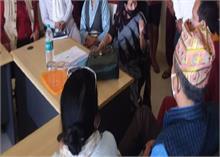 उत्तराखंडः तिब्बती स्कूल में मारपीट के बाद नेपाल के सात बच्चे भागे