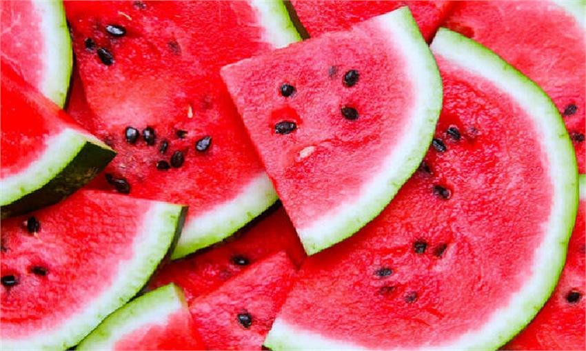 watermelon for many use not only fruit vbgunt