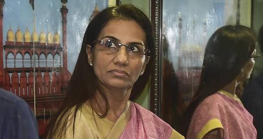 chanda-kochhar-relative-rajeev-gets-big-relief-from-court-can-go-abroad