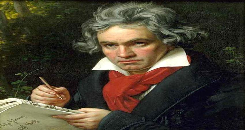 beethoven-detected-the-language-of-music-with-the-use-of-science