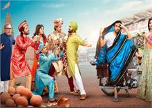 Dream Girl बनी Ayushmann Khurrana  की सबसे ज्यादा कमाई करने वाली फिल्म