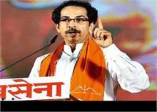 'दाऊद के व्यक्ति' ने महाराष्ट्र के CM ठाकरे के घर पर किया फोन, बढ़ाई गई सुरक्षा
