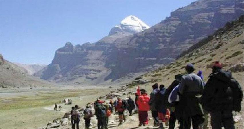 coordination-meeting-for-kailash-mansarovar-yatra