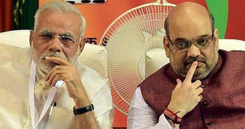 fiscal-deficit-exceeded-annual-budget-estimate-big-blow-to-bjp-modi-govt-in-corona-rkdsnt