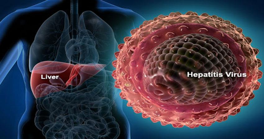 these reasons can cause hepatitis diseases know how to stop this problem