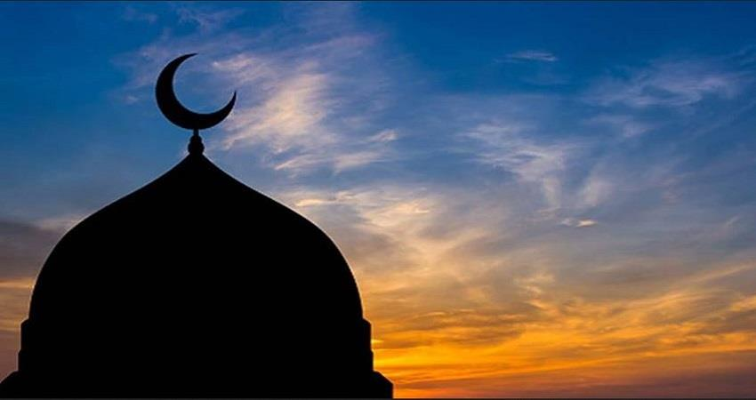 eid-ul-fitr-2020-no-moon-sighted-in-india-eid-celebrated-on-monday-prsgnt