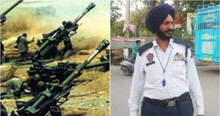 punjab-goverment-give-promotion-to-kargil-war-hero-satpal-singh