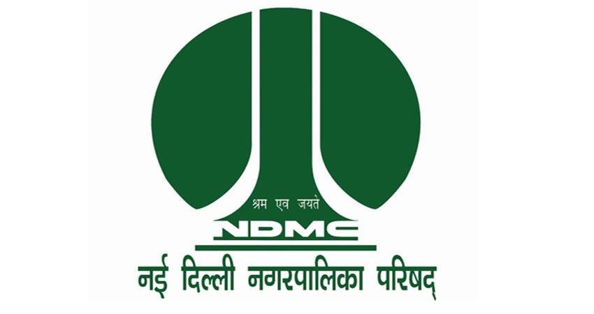 delhi ndmc budget is based on education health and beautification djsgnt