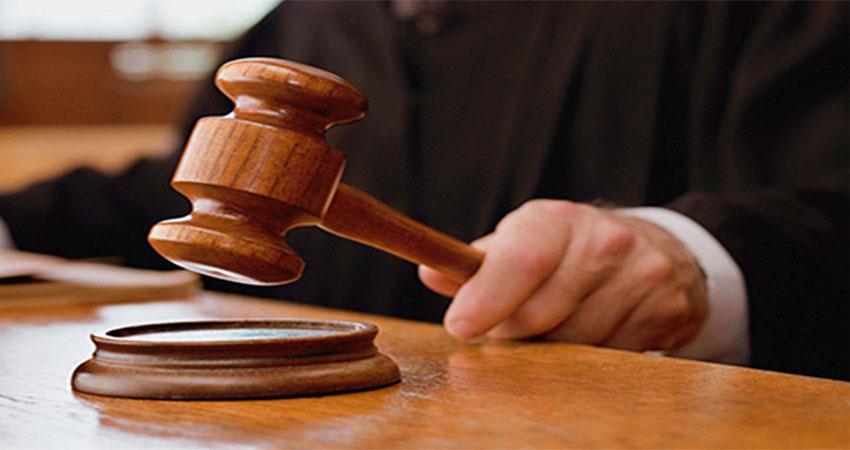 Delhi Court orders to prosecute 15 people