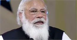 कच्चे माल के बढ़ते दामों से परेशान MSME संगठन ने PM मोदी से लगाई गुहार